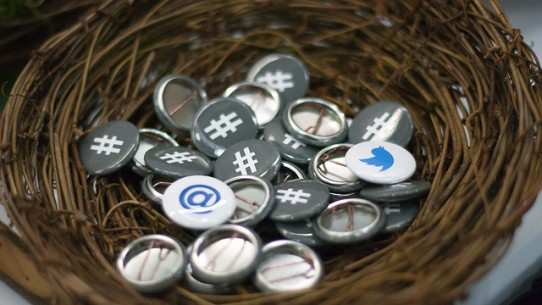 Twitter har for nylig bekendtgjort, at de nu også agter at tilbyde annoncører større indflydelse på placeringen af annoncerne