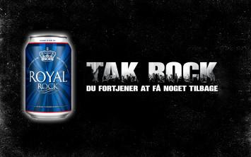 tak-rock