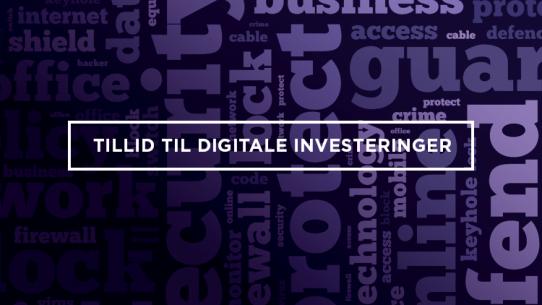 BlogMindshare_Header-digital-investering-blog