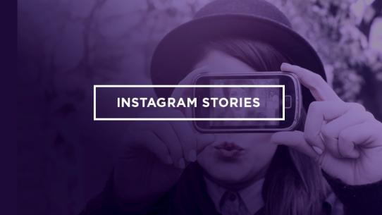 BlogMindshare_Header-Instagram-stories-blog