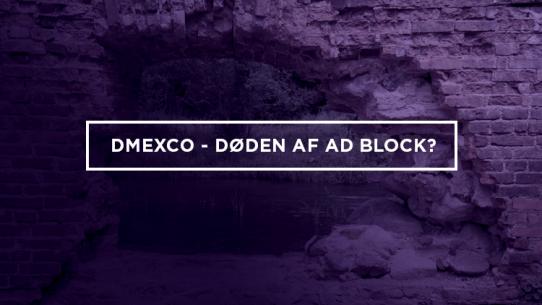 blogmindshare_header-dmexco-blog