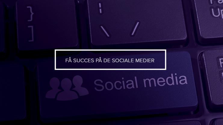 succes-paa-de-sociale-medier-camilla-w