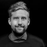 Kalle Clausen-Bruun