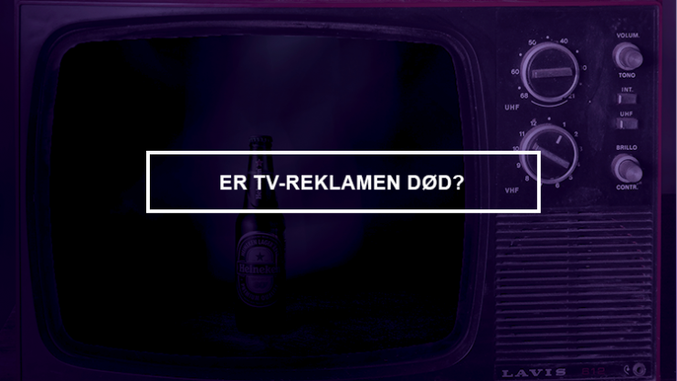 tv-reklamen