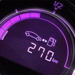 Speedometer-1 (dragged)