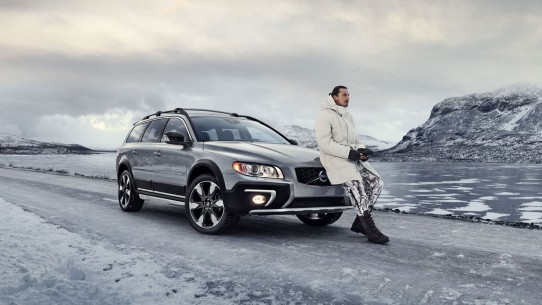 zlatan-volvo-xc70-made-by-sweden