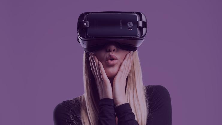 VR NextM
